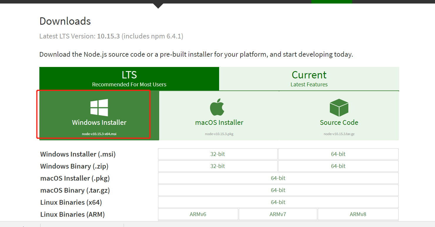GitBook Editor 安装和编辑GitBook电子书