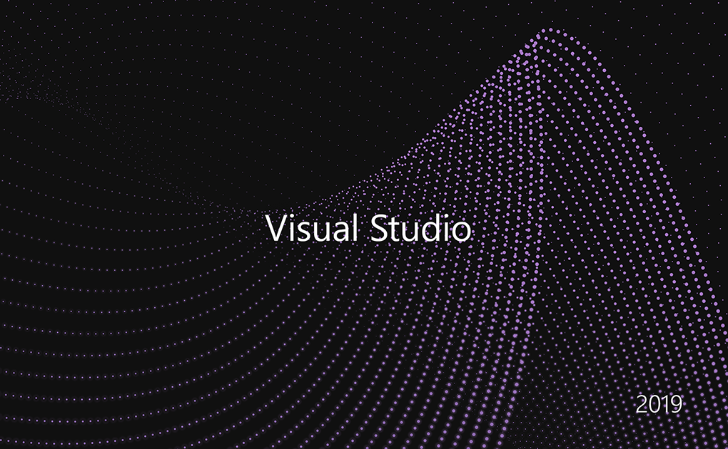 Visual Studio 2019(VS2019) VS最新版本官方下载地址